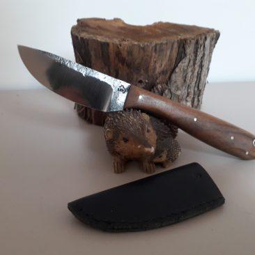 petit couteau cuisine.